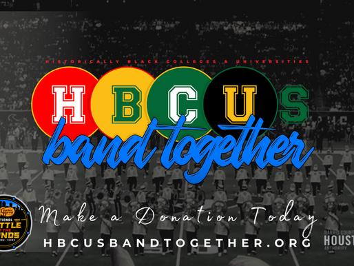 Cracker Barrel National Battle of the Bands Event Update