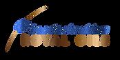 H&S_Royal_Oils_logo_v5_1.png