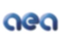 AEA Foundation Logo v1.png