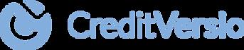 Credit Versio Logo.png