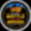 NBOB_Logo_General.png