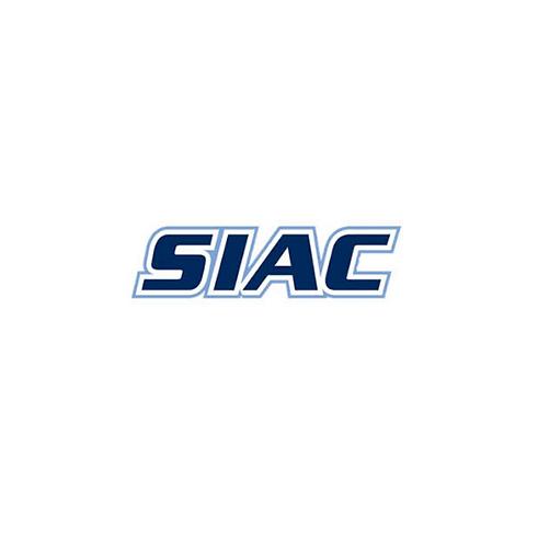 SIAC Bands