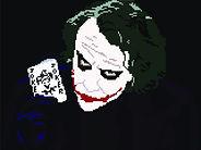 Joker%20(Final%20Project)2_edited.jpg