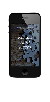 PEACE_from_Pieces_Phone_copy-removebg-pr
