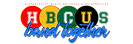 HBCUs Band Together Logo.png