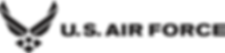USAF_Horizontal_K.png