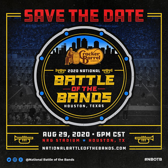2020 NBOTB Save The Date.jpg