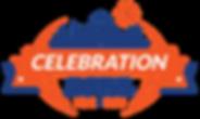 Celebration_Bowl_Logo,_2017.png