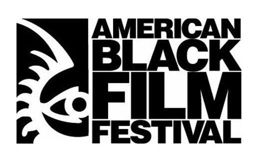 American Black Film Festival seeks Comedic Talent