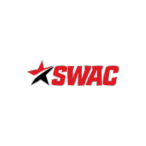 SWAC Bands