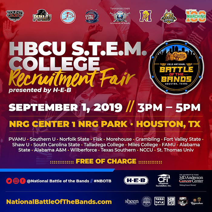 2019-NBOB_HBCU_CollegeFair_1080x1080_v3.