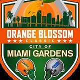 Orange Blossom Logo Color.png