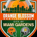 Orange Blossom Logo Update  Color.png