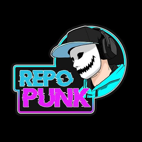 Repo Punk_Logo.png
