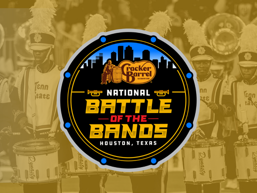 Webber Marketing Adds Credit Versio as a Sponsor of the National Battle of the Bands