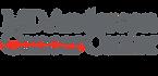 MDAnderson-Master-Logo_Texas_V_Tagline_R