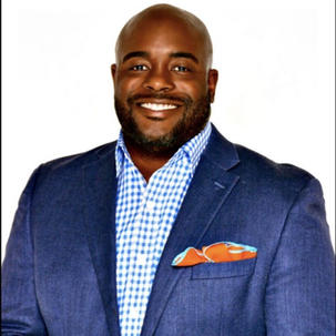 John Gibson, Vice President, External and Multicultural Affairs Motion Picture Association, Inc.