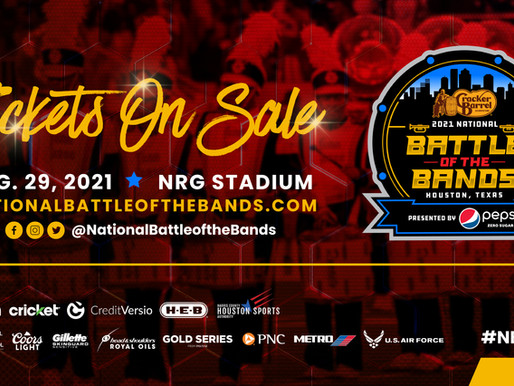 Official Event Weekend Lineup for the 2021 Cracker Barrel NBOTB presented by Pepsi Zero Sugar
