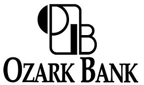 ozarkbank.jpg
