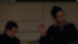 Screen Shot 2019-02-17 at 12.16.44 PM.pn