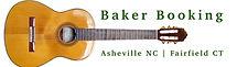 Baker Booking Logo copy.jpg