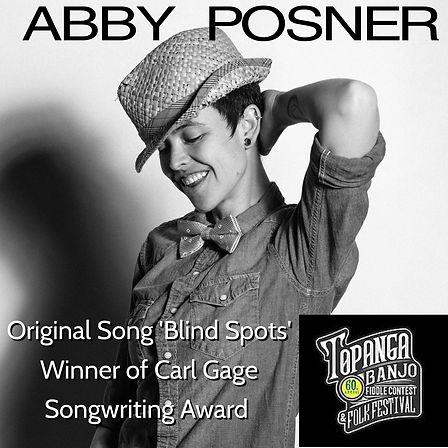 songwriting Award.jpg
