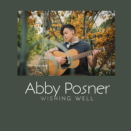 WISHING WELL album cover.png