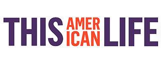 this_american_life_header2.jpg