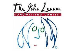 JohnLennonSC_updated-768x1024-620x420-1-620x420.jpg