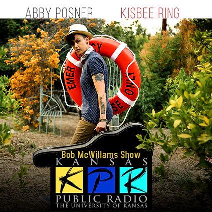 Kansas Public Radio promo.jpg