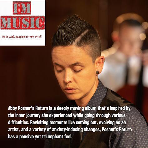 im music review.jpg