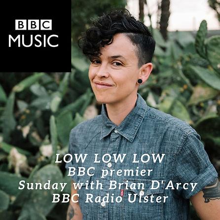 BBC low low low.jpg