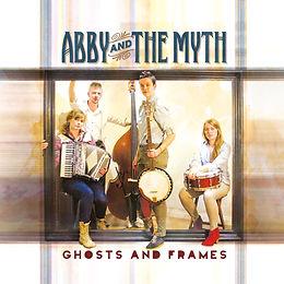 AbbyMyth_GhostsFrames_iTunes_1.jpg