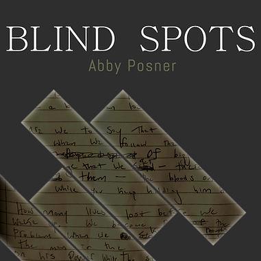 blind spots cover.jpg