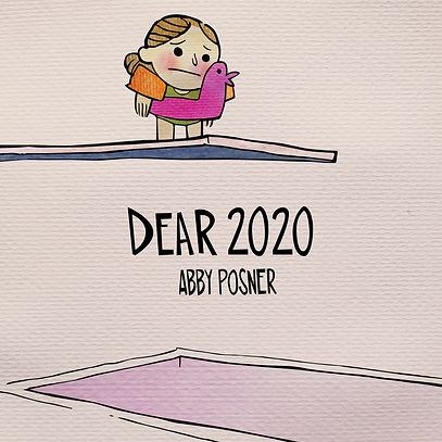 APosner_AlbumArt_Dear2020_P1.jpg