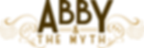 Abby_Myth_Logo_3.png