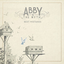 BESTMISTAKES_cover copy2.jpeg