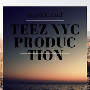 Teez Nyc Production