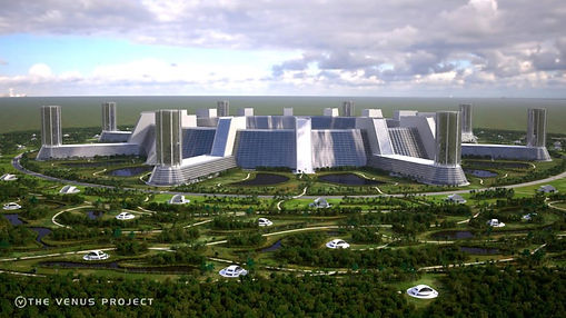 The-Venus-Project-City-889x500.jpg
