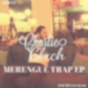 merengue trap cover .jpg