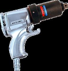 Hytorc-honduras-jgun-dual-speed.png