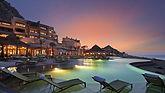 hotel-5-estrellas-en-la-playa.jpg