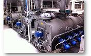 mezcladoras para solidos y liquidos,separadores para hormigon