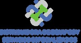 Diseine logo (8848x4698) sin fondo.png