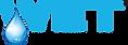 official-wet-logo-v2.png