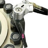 torque controlado hytorc