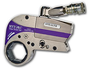 Hytorc-honduras-stealth3.png