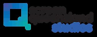 SQ Studios Logo