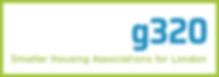 g320-logo-web.png