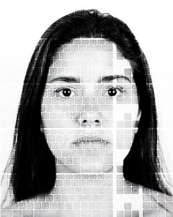 PROFILE+ID+GIOVANNA.jpg